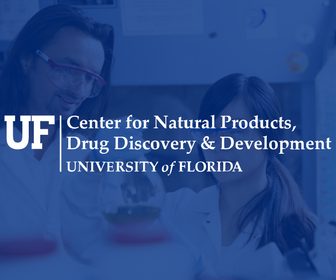 Center for Natural Products, Drug Discovery and Development