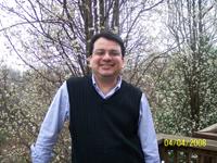 Vikram Arya, PhD, FCP