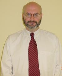 Marcus Brewster, PhD