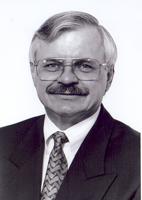 Ronald Evens, PharmD