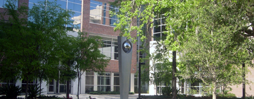 Gainesville Campus