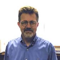 Sean Sullivan, PhD