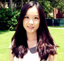 Danmeng Luo