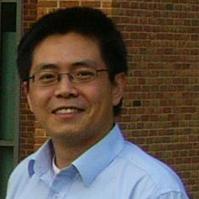 Yaning Wang, PhD
