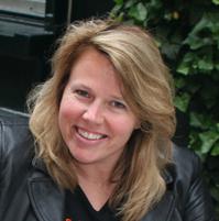 Melanie Pecins-Thompson, PhD
