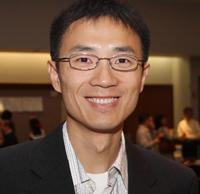 Ping Zhao, PhD
