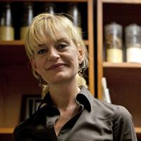 Veronika Butterweck, PhD