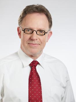 Markus Veit, PhD