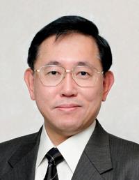 Yusuke Tanigawara, PhD