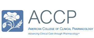 American-College-of-Clinical-Pharmacology-Logo