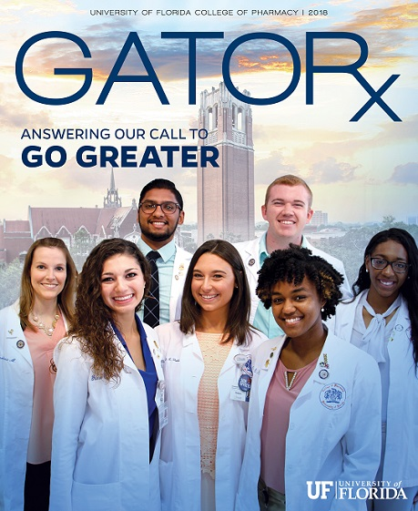 GATORx2018 - Summer 2018 Cover_web