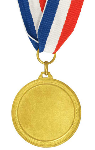 college of pharmacy researchers earn gold medal honors from academy