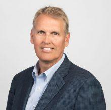 Dr. Ken Massey