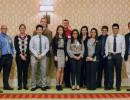 Emerging Leaders in Pharmacy Practice