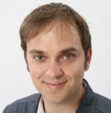 Stephan Schmidt UF2