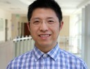 Dr. Yousong Ding receives grant from Air Force's Young Investigator Research Program