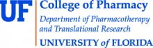 COP_Dept Pharmacotherapy