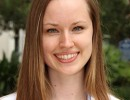 Emilie Bergsma recognized with national ASHP Student Leadership Award