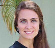 Rachel Huhn