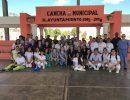 Spring break mission trips take UF pharmacy students to Latin America
