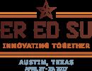 University of Florida nominated for Salesforce Summit Award