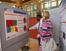 Diversity and inclusion celebrated at UF Health Science Center forum