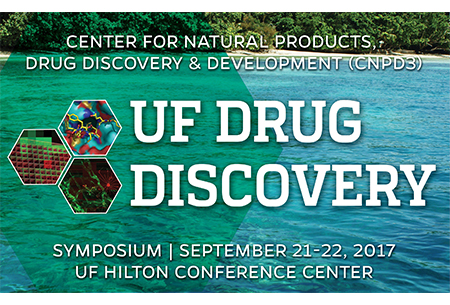 Drug Discovery Slider