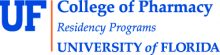 Residency Program Logo
