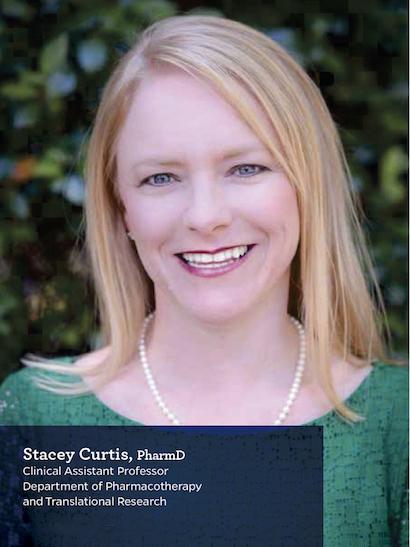 Stacey Curtis headshot