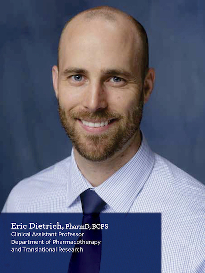 Eric Dietrich headshot