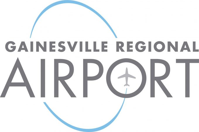 GNV Airport