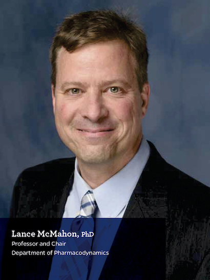 Lance McMahon headshot