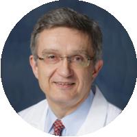 Photo of Dr. Petr Starostik