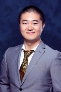Ben Zheng