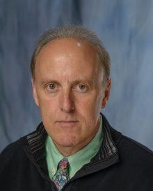 John S. Markowitz