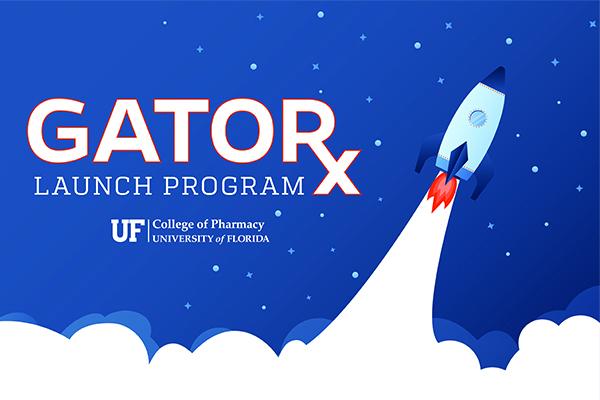 GATORx Launch Program