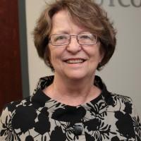 Carole L. Kimberlin