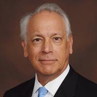 Robert P. Navarro