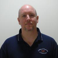 David Hemond