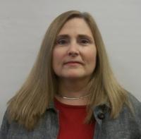 Susan J. Markowsky