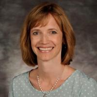 Lori H. Dupree