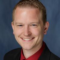 Matt Splett