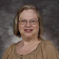 Deborah Hoffman