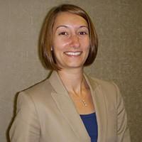 Michelle Farland