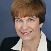 Jane V. Aldrich