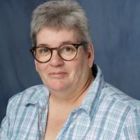 Rita Steff