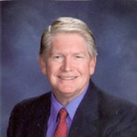 Richard J. Esser