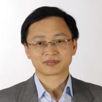Guangrong Zheng