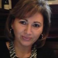 Teresa E. Roane