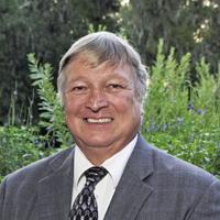 Paul L. Doering